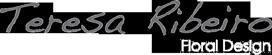 Bem-vindo ao Atelier Teresa Ribeiro